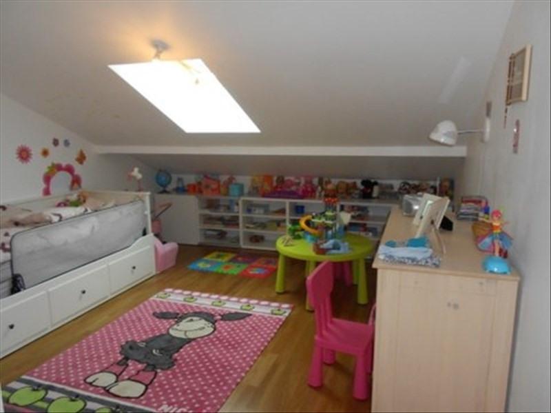 Vente appartement Ornex 630000€ - Photo 7