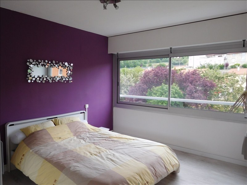 Location appartement Brives charensac 606,79€ CC - Photo 5