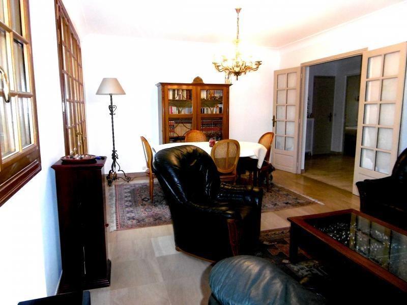 Revenda casa Noisy le grand 499000€ - Fotografia 2