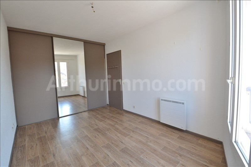 Vente appartement St aygulf 149 500€ - Photo 3