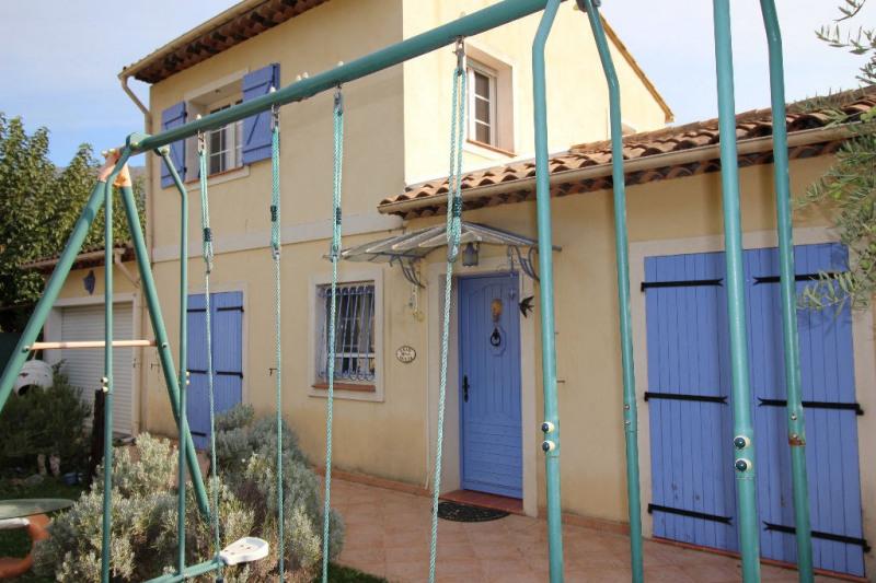Vente maison / villa Sospel 410000€ - Photo 9