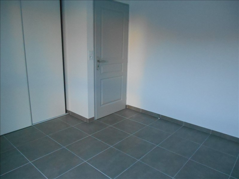 Rental house / villa Troyes 660€ CC - Picture 5