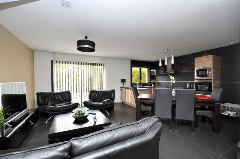 Sale house / villa Vaugrigneuse 359000€ - Picture 1