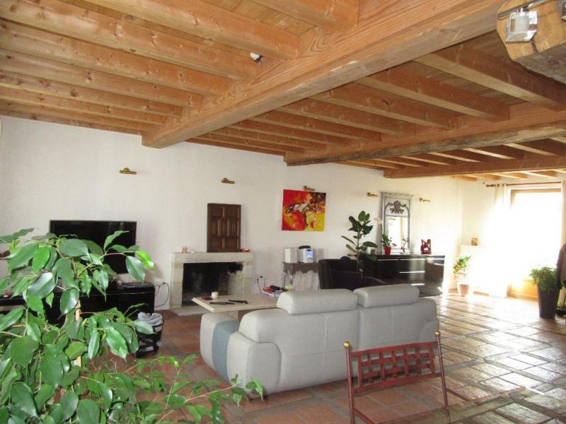 Vente maison / villa Perigueux 288900€ - Photo 2