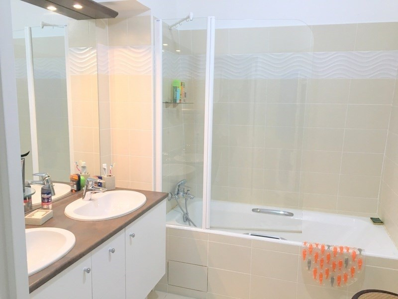Vente appartement Le port marly 472000€ - Photo 5