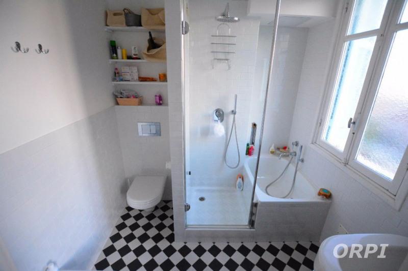 Vente de prestige appartement Nice 577500€ - Photo 7