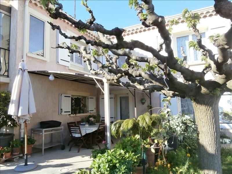 Vente maison / villa Manosque 425000€ - Photo 7