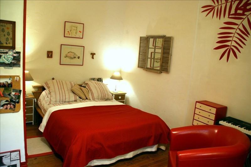 Vente maison / villa Langon 399500€ - Photo 7
