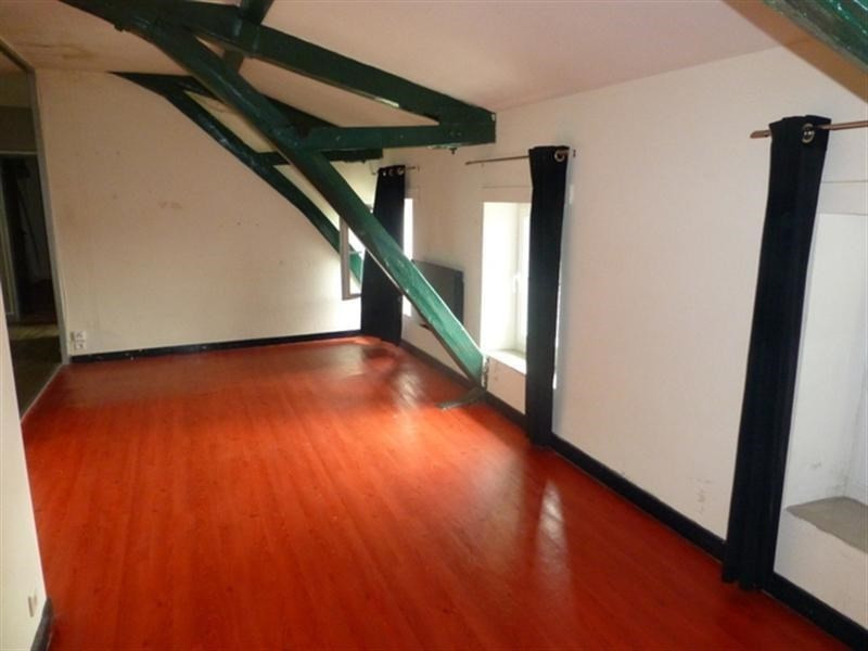 Sale apartment Aulnay 26160€ - Picture 2