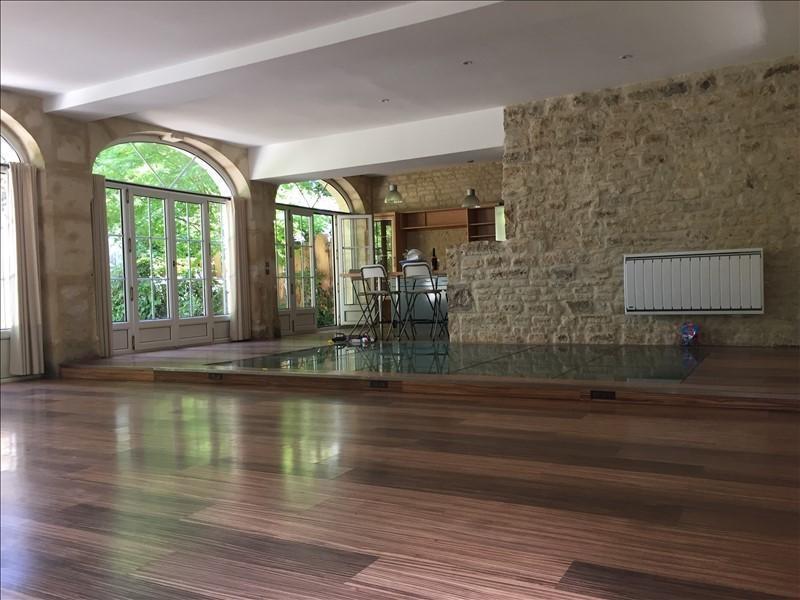 Vente maison / villa St manvieu norrey 445000€ - Photo 3