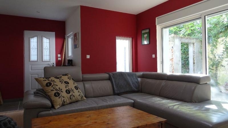 Sale apartment Brest 148200€ - Picture 3