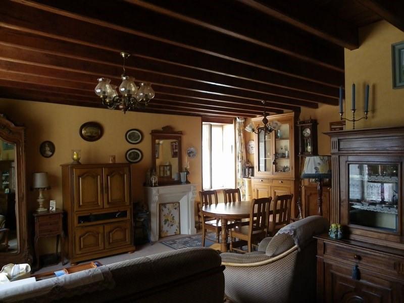 Verkauf haus St maurice en cotentin 198000€ - Fotografie 5