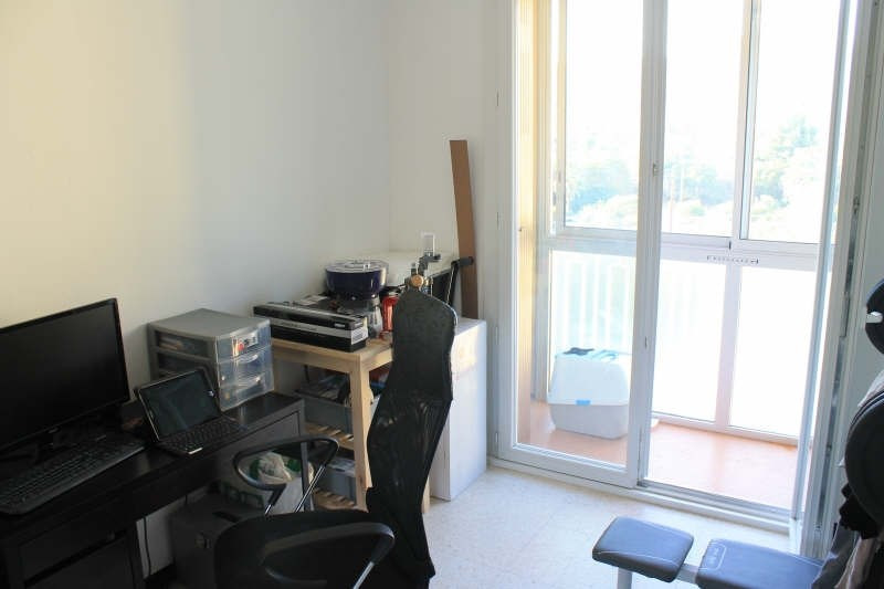 Vente appartement La valette du var 205 000€ - Photo 5