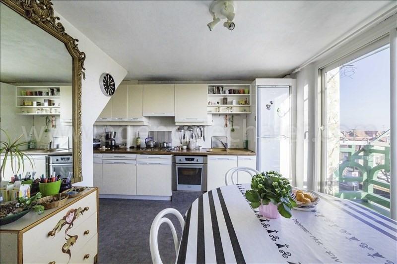 vente appartement 4 pi 232 ce s 224 villeneuve le roi 67 m 178 avec 3 chambres 224 159 000 euros