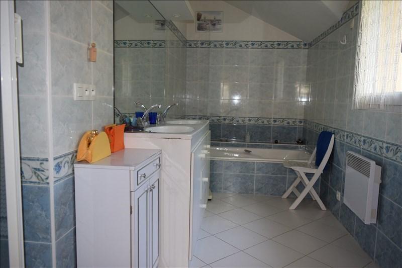 Vente de prestige maison / villa St brevin l ocean 550034€ - Photo 6