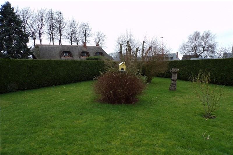 Sale house / villa Epreville 240000€ - Picture 5