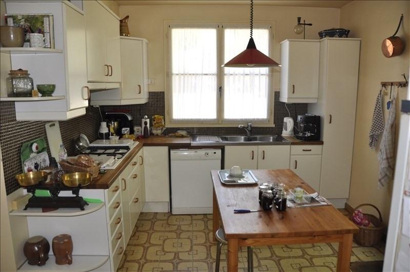 Sale house / villa Soissons 231000€ - Picture 5