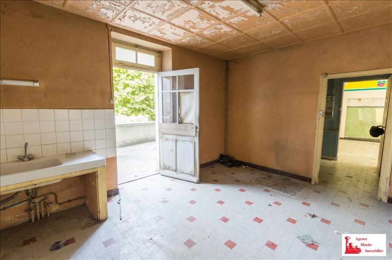 Produit d'investissement immeuble Saulce sur rhone 90000€ - Photo 7