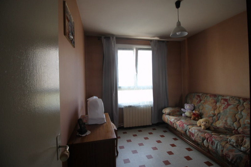 Sale apartment Marseille 85 000€ - Picture 5
