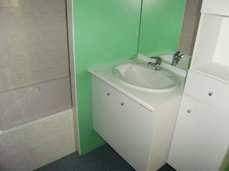Location appartement Le puy en velay 241,75€ CC - Photo 3