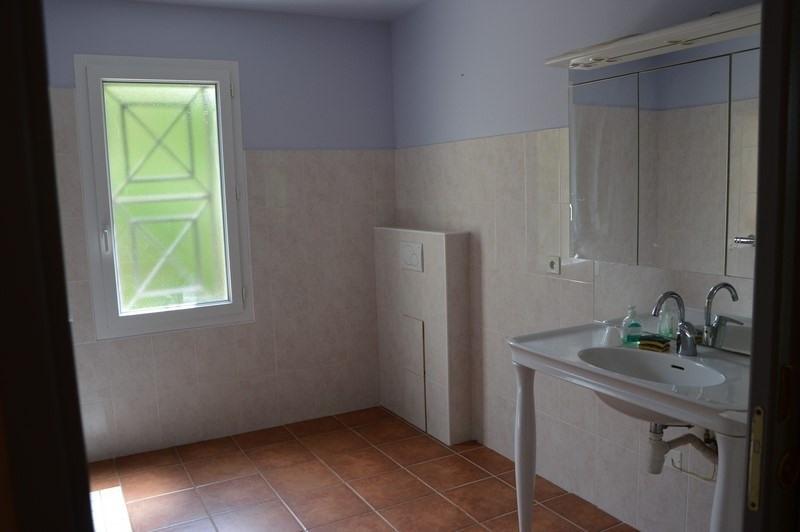 Sale house / villa Figeac 254000€ - Picture 9