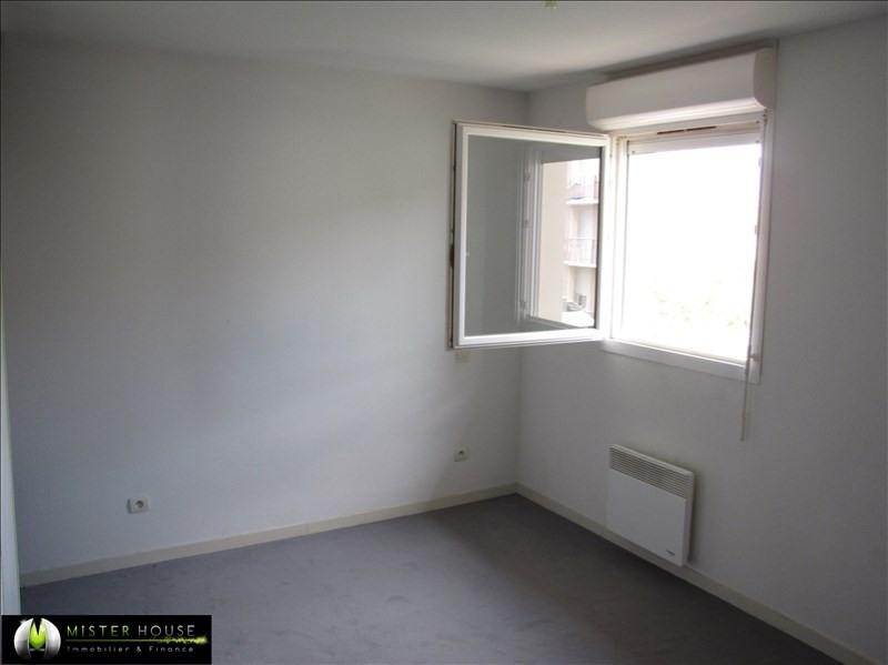 Sale house / villa Montauban 102000€ - Picture 8