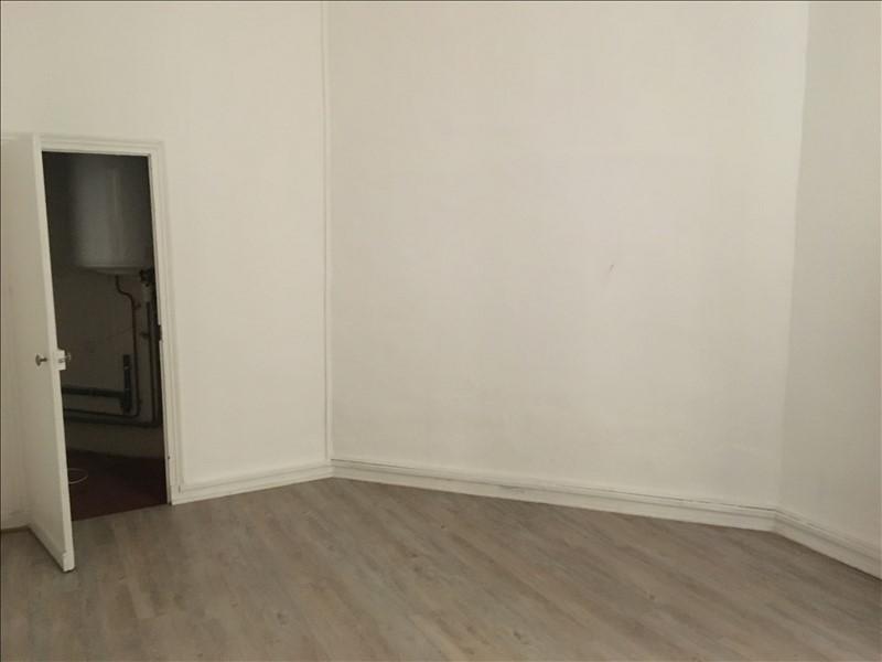 Location appartement Nimes 950€ CC - Photo 9