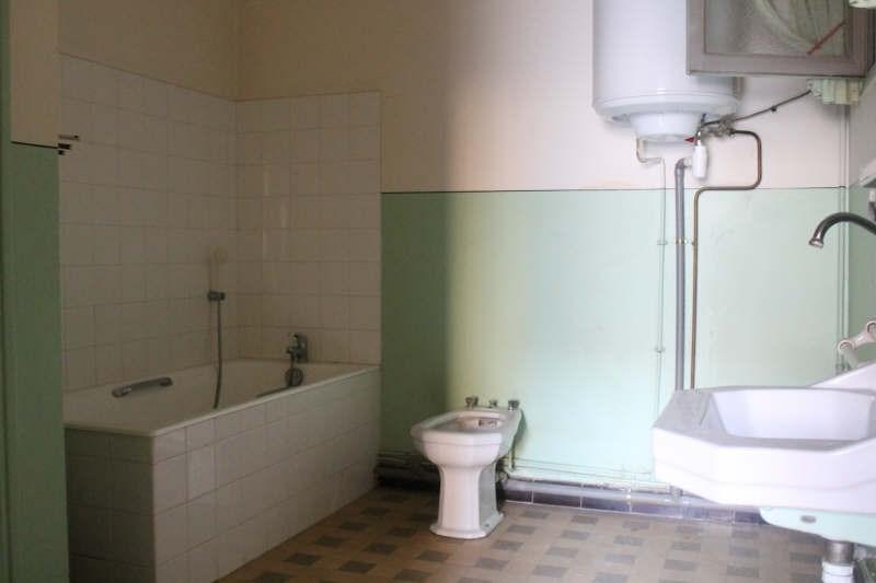 Sale apartment Toulon 180000€ - Picture 6