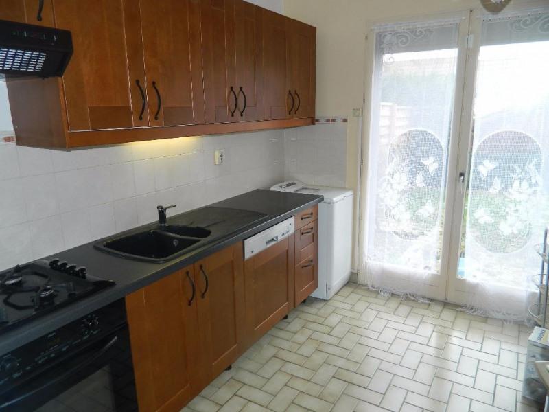 Vente maison / villa Meaux 262000€ - Photo 3
