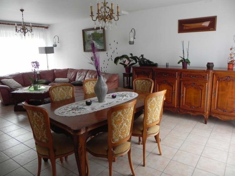 Sale house / villa St quay perros 214225€ - Picture 4