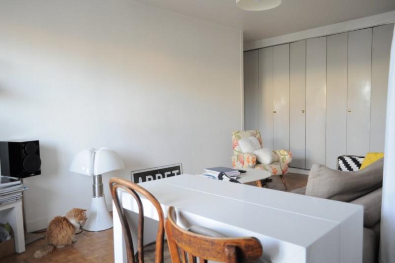 Vente appartement Villemomble 175000€ - Photo 3