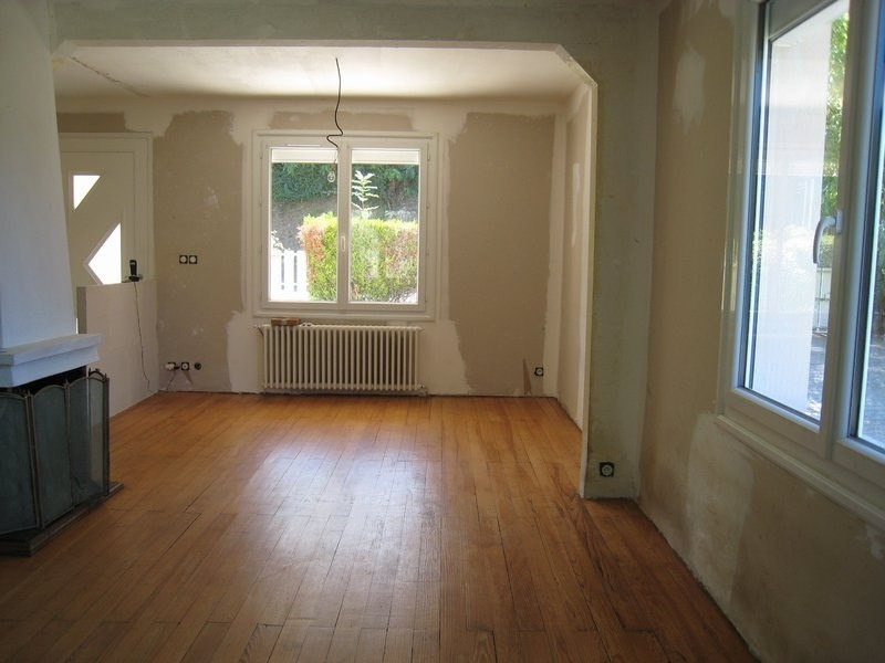 Sale house / villa Agen 152000€ - Picture 3