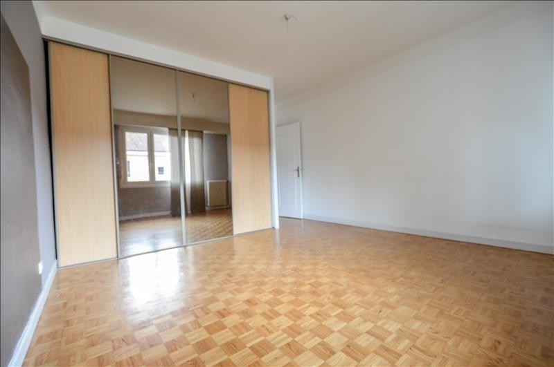 Vente appartement Pau 131760€ - Photo 4