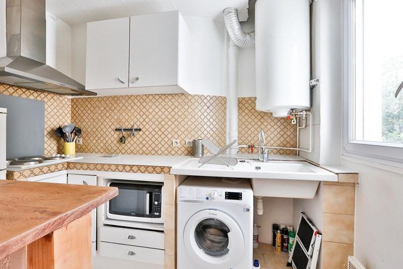 Vente appartement Paris 12ème 369000€ - Photo 9