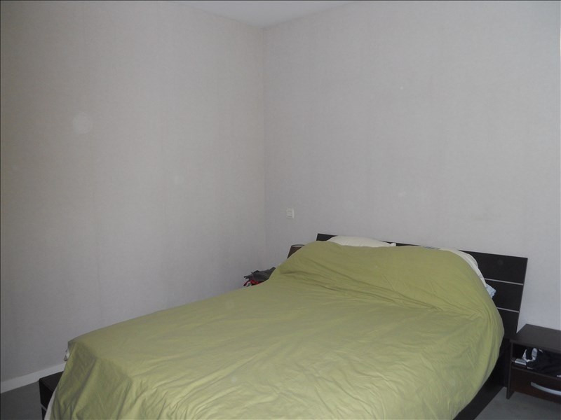 Vente appartement La roche sur yon 86800€ - Photo 4