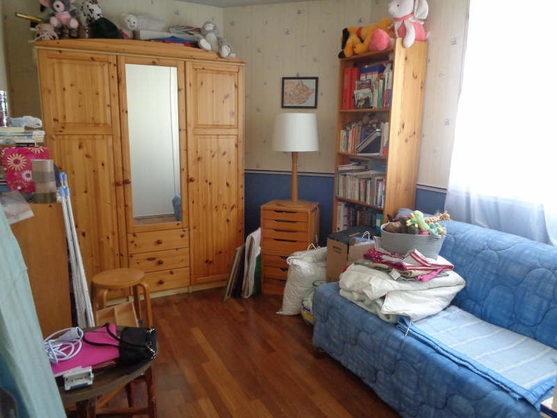 Vente appartement Fontenay le fleury 197000€ - Photo 4