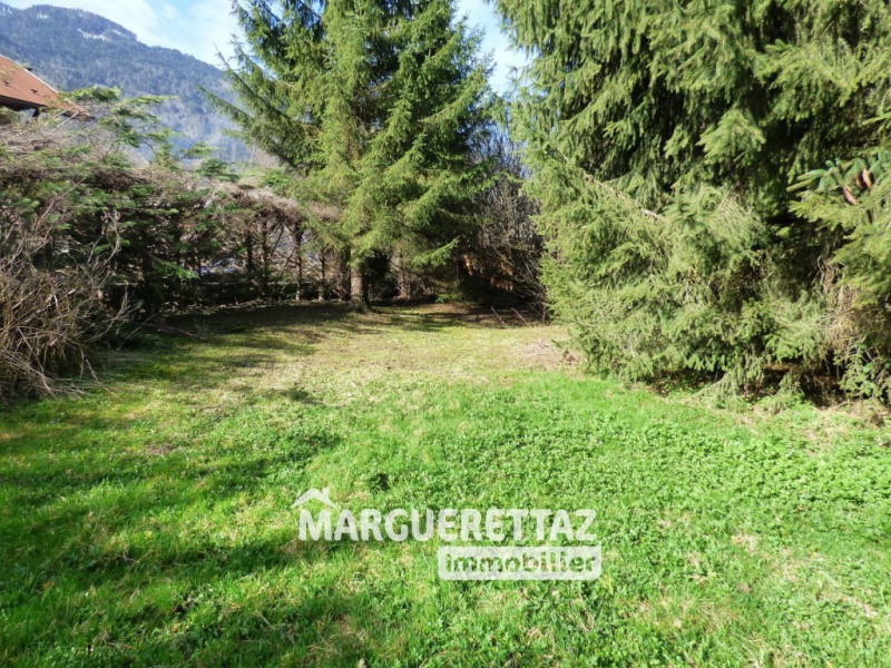 Vente maison / villa Saint-jeoire 419 700€ - Photo 4