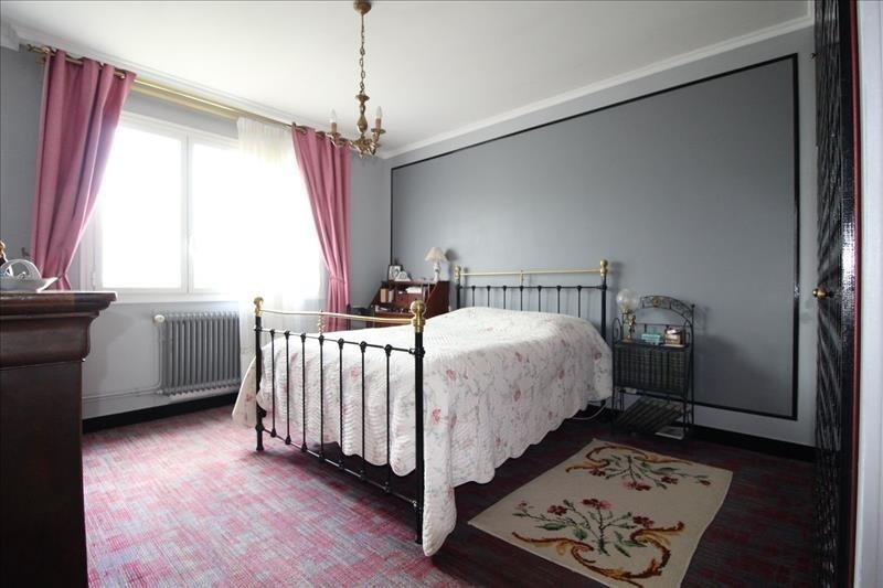 Vente appartement Limoges 250000€ - Photo 8