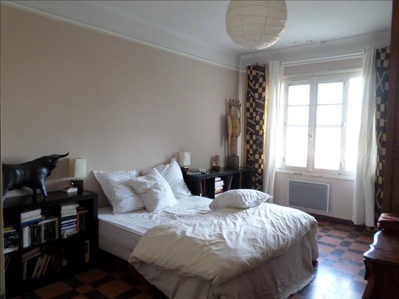 Location maison / villa Nimes 1110€ +CH - Photo 6