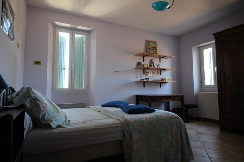 Vente de prestige maison / villa Lagnes 650000€ - Photo 10