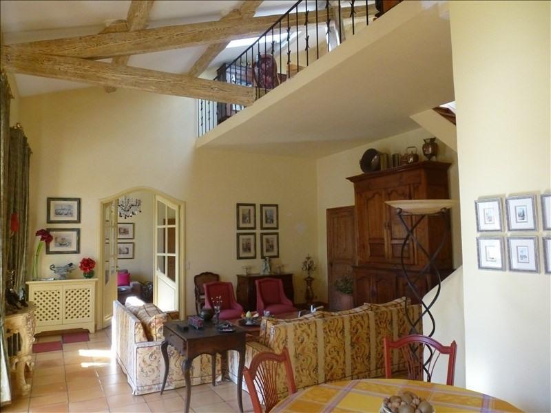 Vente maison / villa Carcassonne 312000€ - Photo 2