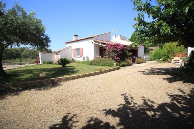 Vente maison / villa Bellegarde 250000€ - Photo 3