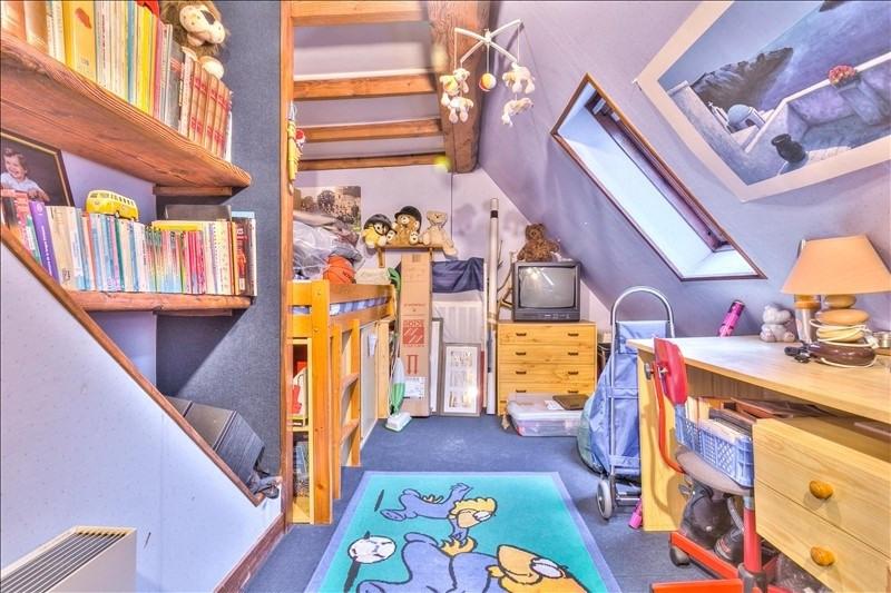 Sale apartment Besancon 138500€ - Picture 3