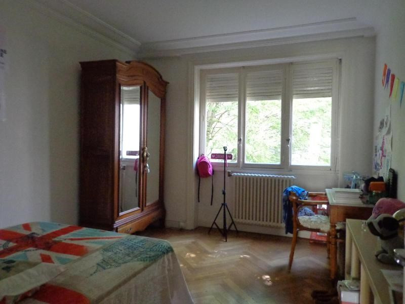 Location appartement Lyon 3ème 2 152€ CC - Photo 8