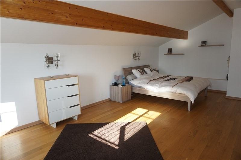 Venta  casa Montseveroux 283000€ - Fotografía 9