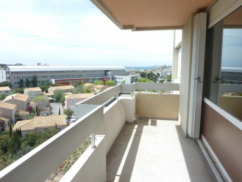 Location appartement Marseille 9ème 910€ CC - Photo 2