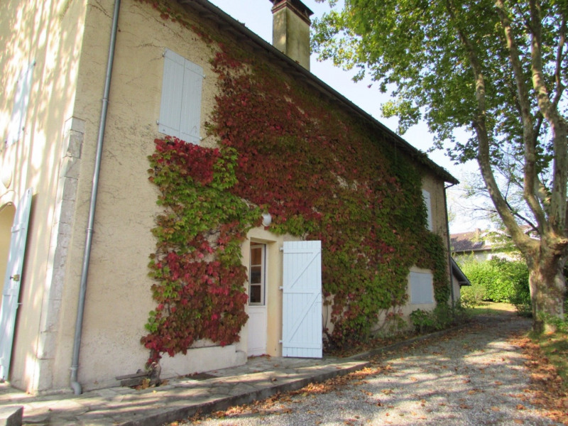 Vente maison / villa Salies de bearn 495 000€ - Photo 2