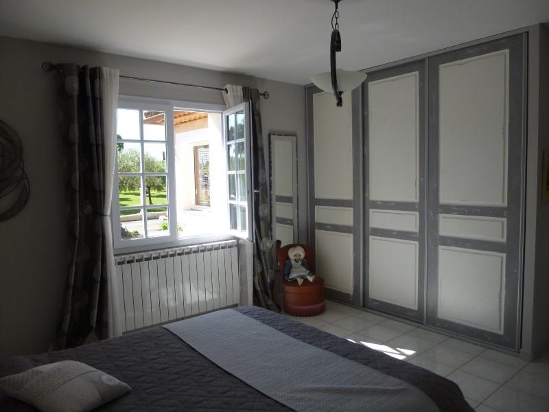 Vente de prestige maison / villa Boisset et gaujac 670000€ - Photo 9