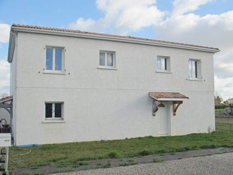 Sale house / villa Boe 192000€ - Picture 6