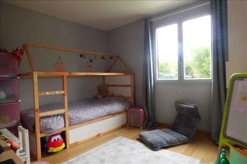 Sale house / villa Ecuelles 229000€ - Picture 3